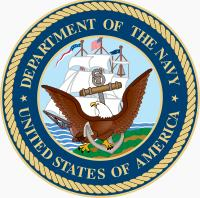 Open New TargetPage , Link To US Navy